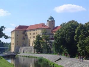 zamek-2.jpg